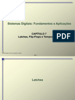 9 - Latches, Flip-Flops e Temporizadores.pdf