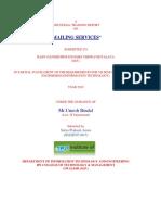 mail server (1).docx