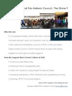 backgrounder fact sheet final version