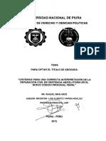DER-YAI-HID-15.pdf