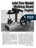 Walking_Beam_Engine.pdf