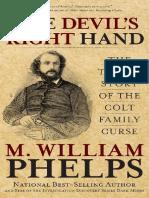 _OceanofPDF.com_Devils_Right_Hand_-_M_William_Phelps.pdf