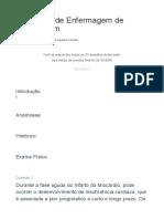 Situações Clínicas Comuns em Idosos.pdf