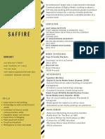 resume-updated