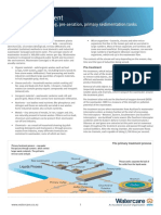 wastewater_primary_treatment.pdf