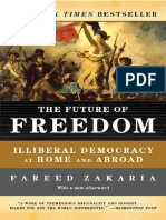 Future of Freedom.pdf