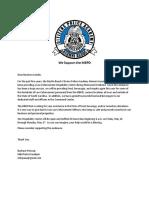 2019 le hosp ctr donation request let