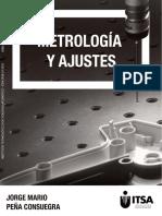 19 J M Pena Modulo de Metrologia y Ajustes