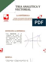 La Hiperbola.pdf