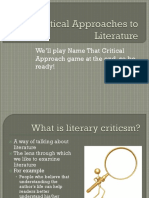 Critical Approaches to Literature2930.pptx