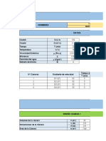 Floculador Mecánico de Paletas (1)