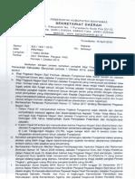 23 April 2019 - Usulan Kenaikan Pangkat PNS Periode 1 Okt 2019.pdf