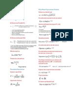 FORMULARIO-TRANSFERENCIA-2DO-PARCIAL.pdf