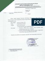 Refreshing Petugas Laborat.pdf