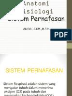 Sistem pernapasan-part 2.ppt