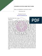 2161-6545-1-SM.pdf