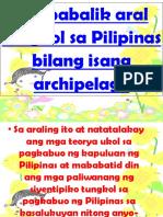 AP Q1 W4 D1