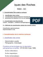 2-M_caRochesCh1.pdf;filename= UTF-8''2-MécaRochesCh1