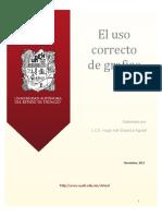 Uso_correcto_grafias.pdf