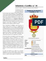 Regimiento_de_Infantería_«Castilla»_n.º_16