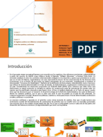 AGP_M4_U2_S5_AC_MORH.pdf