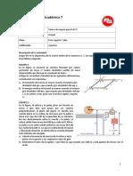 Instrucciones del foro de la Tarea Académica 7.pdf