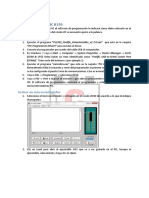 Programador USB PIC K150.pdf