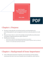 thesis presentation   2