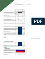 CIRSOC-FLEX1_Design and Verification-Estructuras de Hormigon Armado