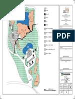 001 Site Plan