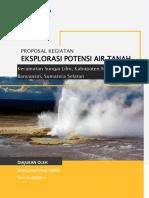 PROPOSAL EKS AIR TANAH.docx