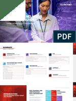 NSE-End-User-Guide.pdf