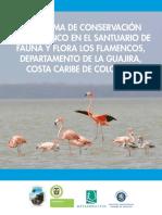 Programa_de_conservacion_del_flamenco_en.pdf