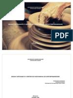 FACHONE, S, L. Design e Artesanato.pdf