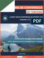 Ebook-Marketing-Contenidos-Turismo.pdf