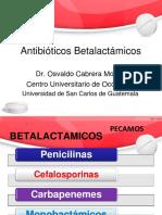 ANTIBIOTICOS BETALACTAMICOS 19 (1).pptx