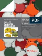 Metal_Tab-Seal_(ES).pdf
