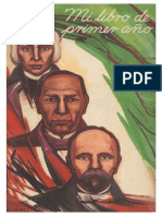 1_MI LIBRO DE 1ER AÑO.pdf