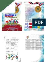 buku sukan2.pdf