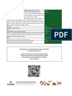 AAT Seguridad y Convivencia Democrática. Múltiples dimensiones de la relación (Seguridad, Justicia y Estado de Derecho. Violencia, seguridad y derechos humanos. Pita).pdf