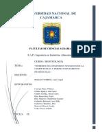 monografia deontologia.pdf.docx