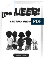 _A LEER! Lectura Inicial.docx