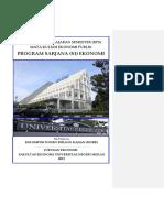 RPS Eko Publik.docx