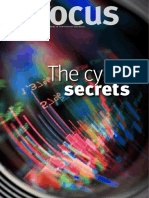 Majalah ISO ed. 132.pdf