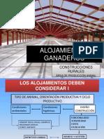 ALOJAMIENTOS_GANADEROS_CONSTRUCCIONES_RU.pdf