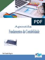 Fundamentos_da_Contabilidade.pdf