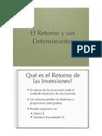 Tema_II_-_Conceptos_basicos_de_la_teoria_financiera,_Presupuesto_de_Capitales_y_el_riesgo.pdf