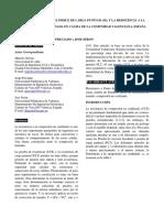 Ejemplo de presentación de Ensayo.pdf