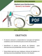 pruebadehiptesisparadistribucionesnormalytstudent-170104054445.pdf