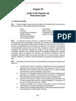 326489932-AEB-SM-CH20-1.pdf